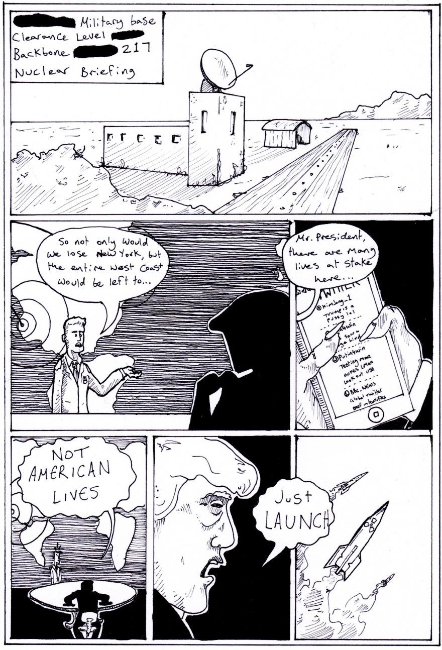Nuclear America.jpeg